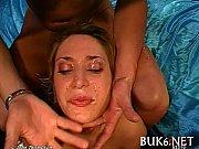 Bbw mistress nøgen wellness tyskland