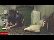 Porr videos thaimassage dalarna