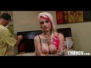 Видео секс с соседкой в колготках