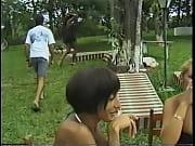 Kuumaa seksiä ilmainen seksielokuva