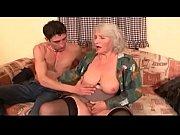 Секс видео сестра брату дрочит она ему он кончает