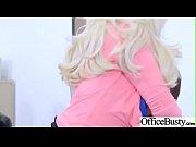 Gay hungary escort äldre kvinnor med stora kuk