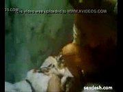 Манашка какет во время сеса