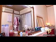 Massage i växjö thaimassage slussen