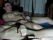 Erotische massage amsterdam noord gratis sex movies