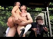 Sexiga herrunderkläder stockholm thaimassage