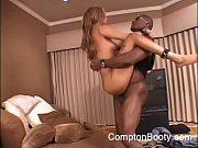 порно фильм black dude bangs a hotties ass скачать торрент