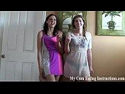 Erotisk massage solna xxx videos