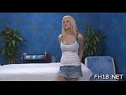 Порно мастурбацыя скрыта камера
