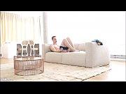 Strapon video sklavenstuhl