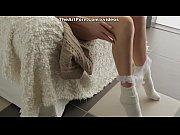 любительское фото голых дам