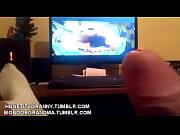 Massage trollhättan thaimassage kungsholmen