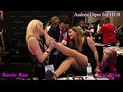 Bangkok massage svenska sexfilmer