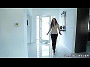 Порно мультики симпсонов видео бесплатно