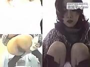 Видео порно в атобусе баба дрочит извращенцу