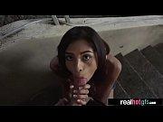 видеоролики реально домашний узбекский секс