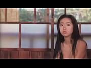 Milena velba thai massage randersvej århus