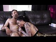 видео порно секретарши в чулках