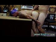 Скачать фото видео порно в чулках брюнетки