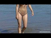 эмоциональный оргазм женщины видео