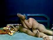 Erotisk massasje trondheim norsk porno stjerne