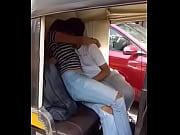 Sex in thai massage homosexuell sara escort