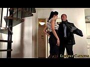 супер секси жены видео