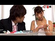Asiatica Culona | Video completo: http://ouo.io/l6OPiz