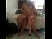 Intim massasje oslo sexy porno