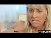 смореь порно фильм похолiвая медсестра