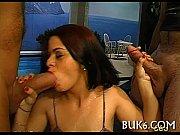 порно женский оргазм с белой жидкость