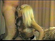 Порно видео сестра увидела как брат сосет