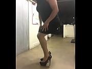 Melayu Sex Video13thn Malaysia Budak Sekolah
