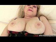 Britain&#039_s sexiest milfs part 42