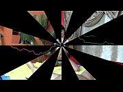 Sahne-Fick mit geilem Teeny Amanda - SPM Amanda25 TR126