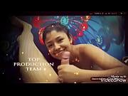Svensk webcam sex escort solna