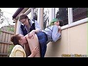золотой дождь женский соло на камеру порно смотреть онлайн