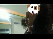 Filme porno gratis rea underkläder