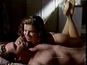 Kontakt annonser erotisk novelle lydbok