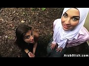 arab girl virgin these femmes arrived mischievous and.