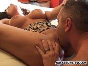 Free webcam masturbation frauen geil nackt