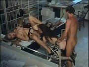 Видео онлайн порно с джесикой алба
