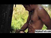 Helpless Teens - Lily Dixon