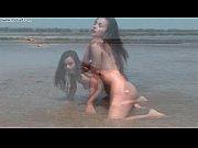 jill порно фото
