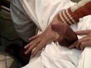 Fuglsang rasteplads massage i kalundborg