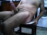 Инцест порно фото зрелые мамки