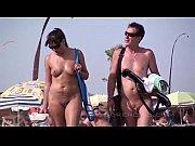 Thong thaimassage helsingborg sex xxx free