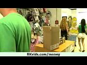 порнофильм нянечки 2 с переводом