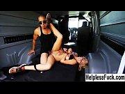 HelplessTeens - Mia Pearl