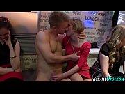 Positions damour du sexe beeg sexe com
